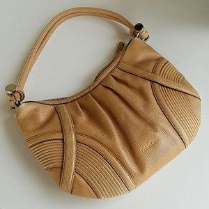 Calvin Klein Hobo Style Bag